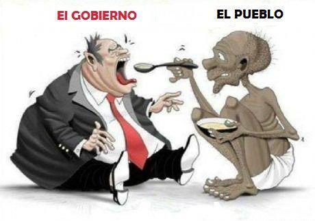 chistes_politicos