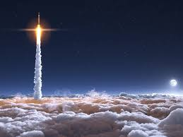 SpaceX Is Ushering in the Era of Space Commercialization as Insurers  Prepare for Take Off : Risk & Insurance
